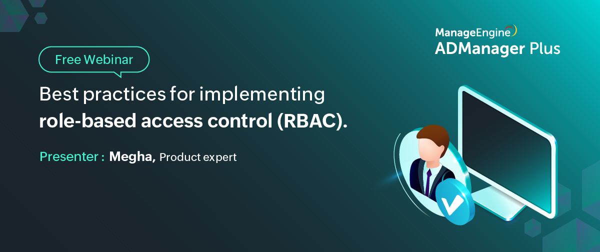 Best-practices-for-implementing-role-based-access-control-(RBAC)-March-2021