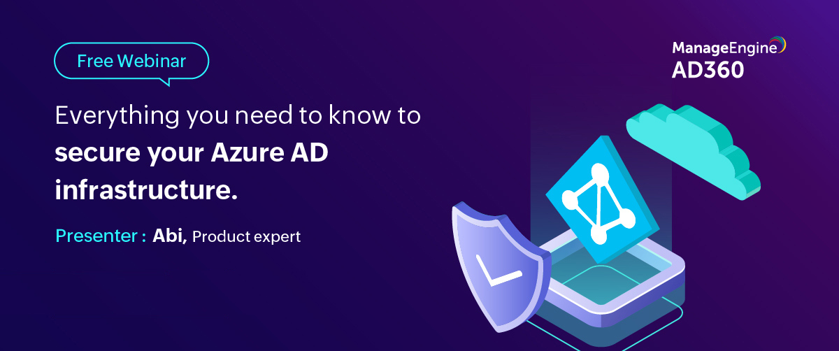 Everything-you-need-to-know-to-secure-your-Azure-AD-infrastructure-March-2021