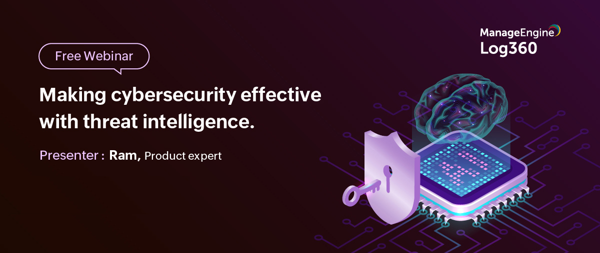 Making-cybersecurity-effective-with-threat-intelligence-March-2021