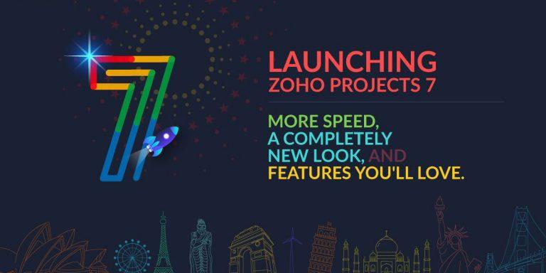project-management-main-alt-zoho