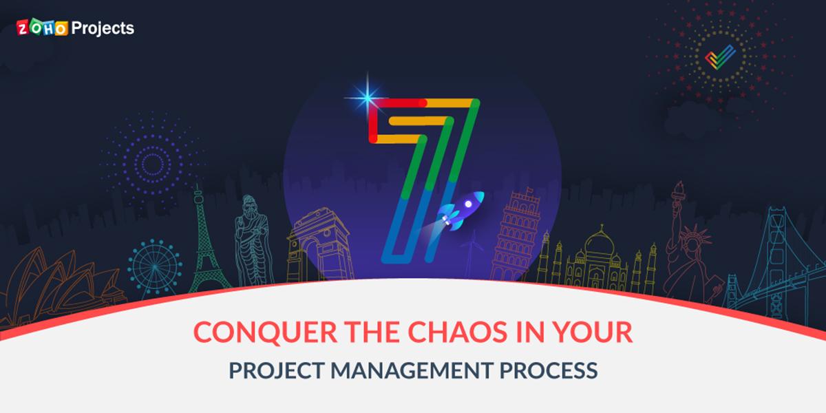 project-management-main-zoho