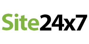 300x150-logo-site247
