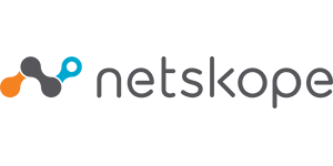 300x150-vendor-logo-netskope-1