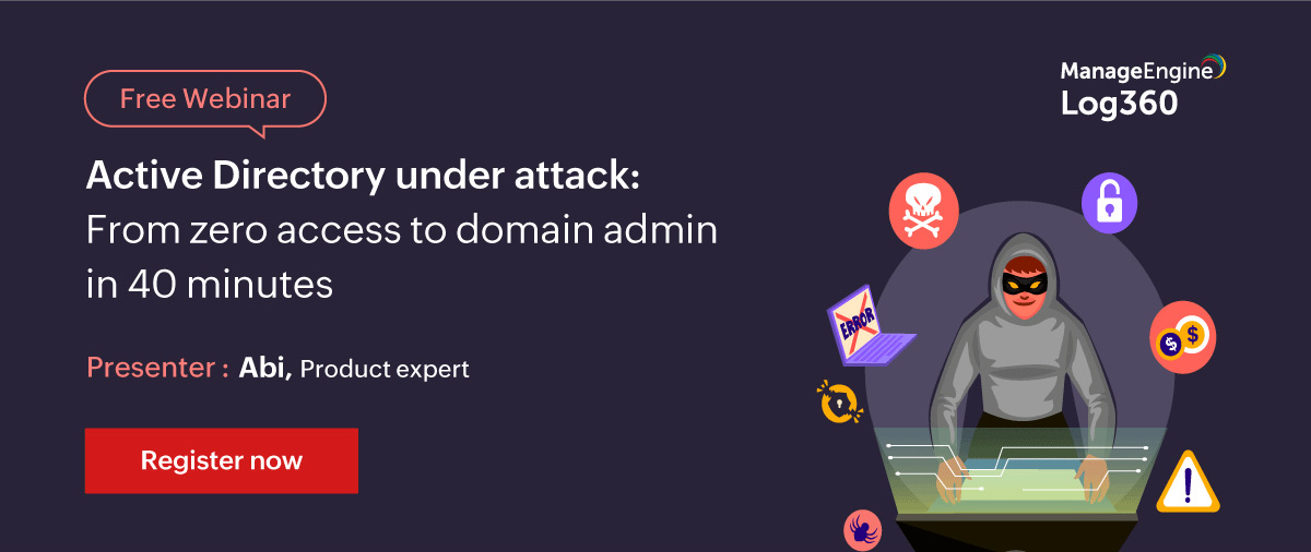 Active-Directory-under-attack-From-zero-access-to-domain-admin-June-banner-2021-cit