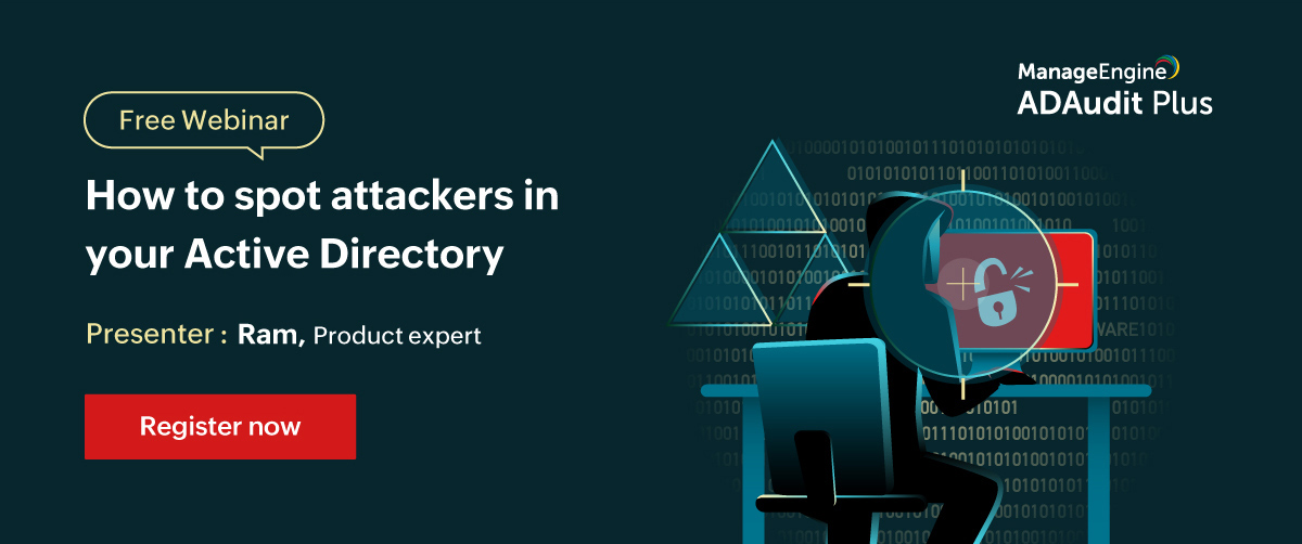 How-to-spot-attackers-in-your-Active-Directory-May-banner-2021