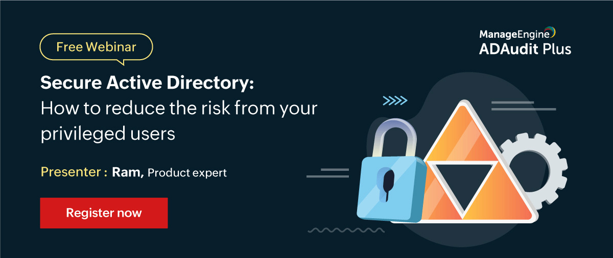 Secure-Active-Directory-How-to-reduce-the-risk-from-your-privileged-users-June-banner-2021-cit