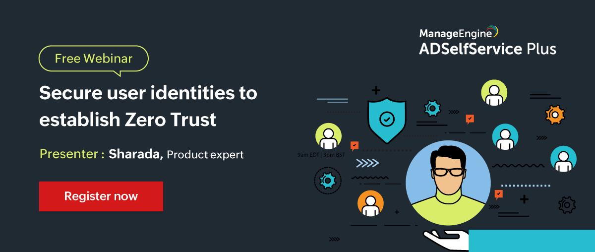 Secure-user-identities-to-establish-Zero-Trust-June-banner-2021-cit
