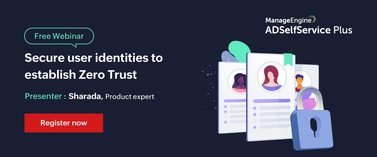 Secure-user-identities-to-establish-Zero-Trust-May-banner-2021