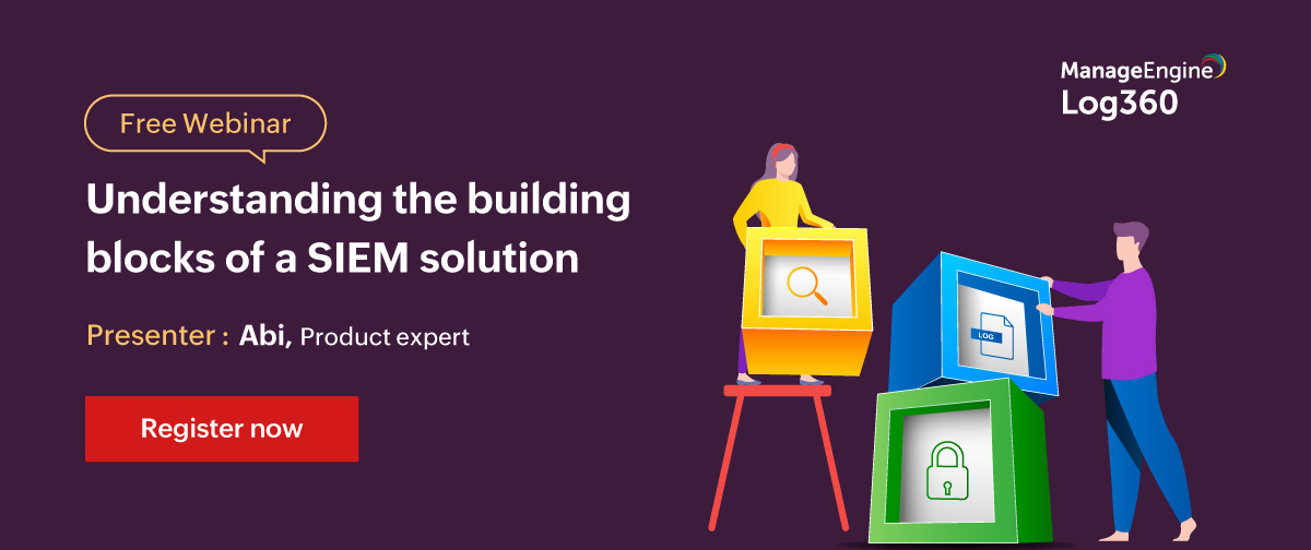 Understanding-the-building-blocks-of-a-SIEM-solution-May-banner-2021