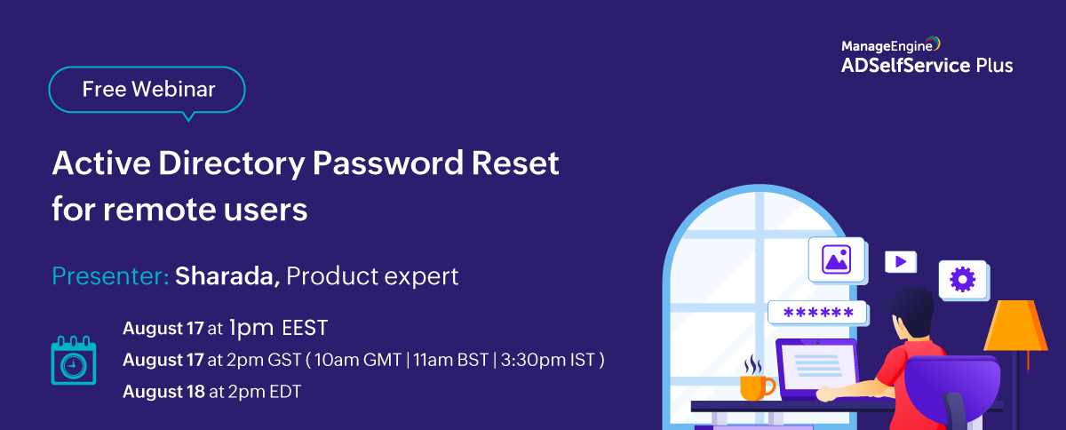 Active-Directory-Password-Reset-for-remote-users-Aug-banner-2021