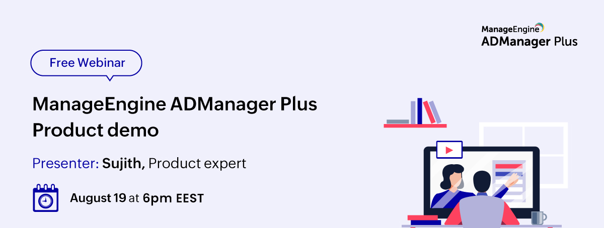 ManageEngine-ADManager-Plus-product-demo-Aug-banner-2021