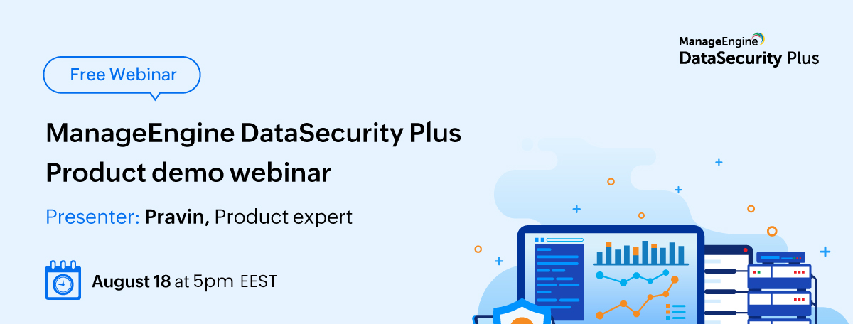 ManageEngine-DataSecurity-Plus-product-demo-Aug-banner-2021