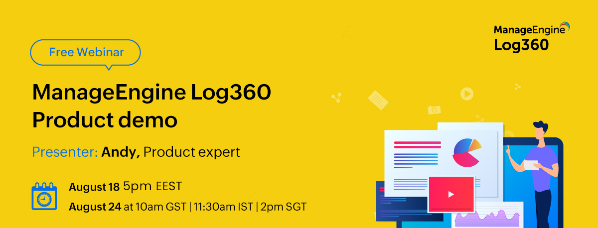 ManageEngine-Log360-product-demo-Aug-banner-2021