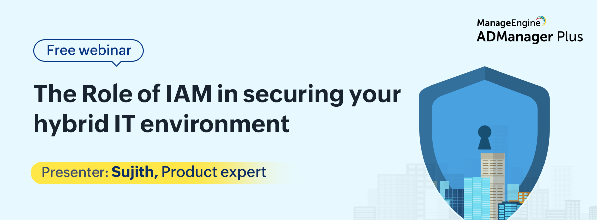 The-Role-of-IAM-in-securing-your-hybrid-IT-environment-Sep-banner-2021