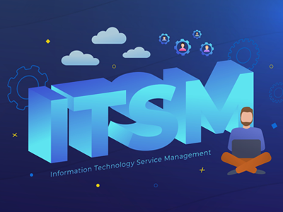 ManageEngine positioned in the Gartner Magic Quadrant for ITSM Tools