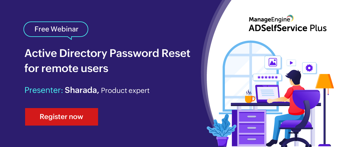 Active-Directory-Password-Reset-for-remote-users-20-Oct-banner-2021