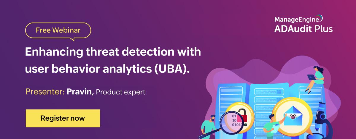 Enhancing-threat-detection-with-user-behavior-analytics-(UBA)-27-Oct-banner-2021