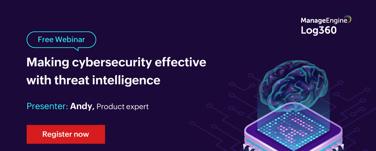 Making-cybersecurity-effective-with-threat-intelligence-21-Oct-banner-2021